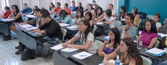 a-estudiantes