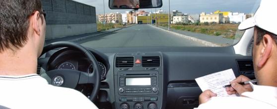 examen.conducir