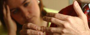 divorcio de mutuo acuerdo, Divorcio en Chile