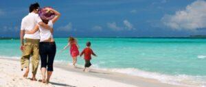 como se calculan las vacaciones