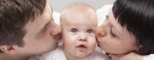postnatal y postnatal parental