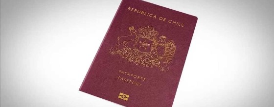 viajar sin pasaporte