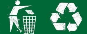 ley de fomento al reciclaje