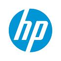 HP_logo_125
