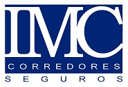 IMC CORREDORES - copia