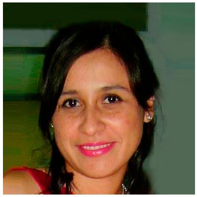 Marta Berríos