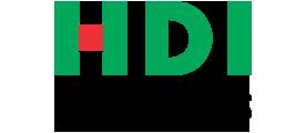 hdi_seguros_3