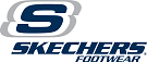 skechers - copia