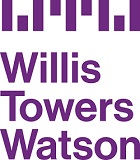 willis-towers_watson