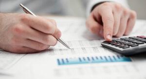 gastos comunes en edificios, cobro de gastos comunes