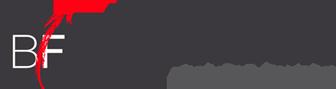 logo-banfactoring